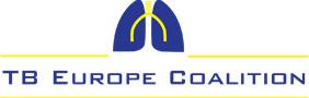 "Coalitia TB Europe: ""Pentru pacientii cu TB-XDR din Romania, ""intr-o buna zi"" nu vine niciodata"""
