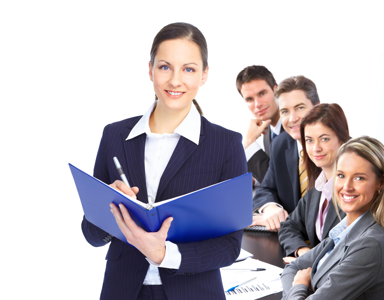 Recrutam Expert monitorizare-evaluare